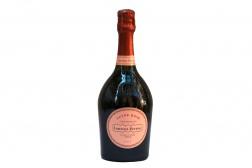 Laurent Perrier - Champagne Cuvée rosé brut