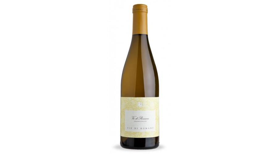 Vie di Romans - Chardonnay 2013