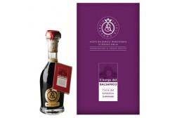 Aceto tradizionale di Reggio Emilia  Gold