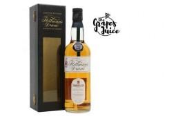 Tamnavulin The Stillman's Dram 25 years Sigle Malt Rare Scotch Whisky